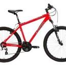 Велосипед Stark Funriser Sport