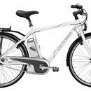 Велосипед Victoria Mannheim
