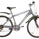 Велосипед Rover Trekker