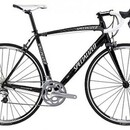 Велосипед Specialized Allez Comp 105 Compact