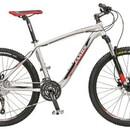 Велосипед Jamis Durango Race