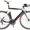 Велосипед Scott Plasma 20