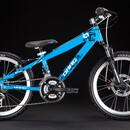 Велосипед Drag C1 20