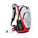 Велосипед CUBE AMS 11 TEAMLINE Backpack