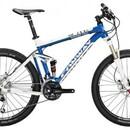 Велосипед Conway Q-MF 700 SE