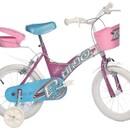 Велосипед Dino 154 N
