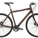 Велосипед Felt X-City 3