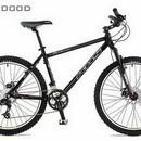Велосипед KHS Alite 1000D