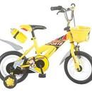Велосипед Geoby JB 1240 Q