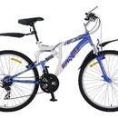 Велосипед Racer 26-201
