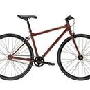 Велосипед Gary Fisher Gritty