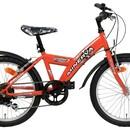 Велосипед Minerva Fresh M303