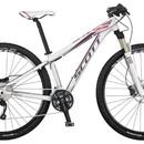 Велосипед Scott Contessa Scale 910
