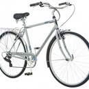 Велосипед Schwinn Wayfarer 7 Speed