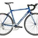 Велосипед Trek 1.1
