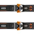 Лыжи Head Chip XRC