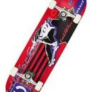 Скейт Roller Derby RDB-20A Revert