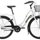 Велосипед Kona AfricaBike Three