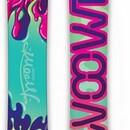 Сноуборд Twoowt AX Pro