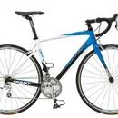 Велосипед Giant Defy 2