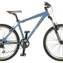 Велосипед Author A-Gang 5mm