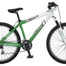 Велосипед Scott Voltage YZ 1