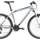 Велосипед Corratec X-Vert Halcon