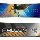 Сноуборд Black Fire Falcon