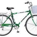 Велосипед Stels Navigator 370