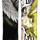 Сноуборд Lib tech Birdman