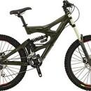 Велосипед Giant Faith 3