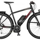 Велосипед Scott E-Venture 30
