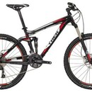 Велосипед Trek Fuel EX 6