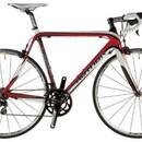 Велосипед Author CA 5500