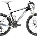 Велосипед Conway Q-MF 1000
