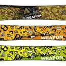 Сноуборд Black Fire Weapon