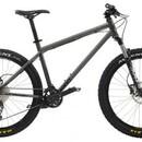 Велосипед Kona Steely