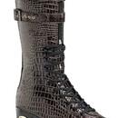 Коньки Roces Croco-Boot (взрослые)