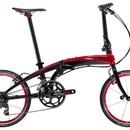 Велосипед Tern Verge X20