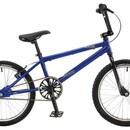 Велосипед Free Agent Eluder