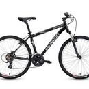 Велосипед Specialized Hardrock XC