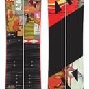 Сноуборд K2 Panoramic Splitboard