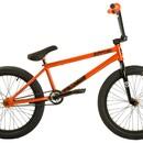 Велосипед Subrosa Letum