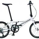 Велосипед Author Duplex