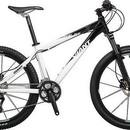 Велосипед Giant XtC SE 2