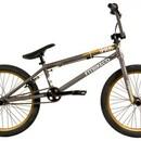 Велосипед Fitbikeco PRK Signature