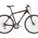 Велосипед Specialized Crosstrail Pro