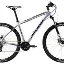 Велосипед Cannondale Trail 29er 6