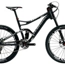 Велосипед Cannondale Trigger Ultimate