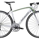 Велосипед Specialized Amira Elite Compact